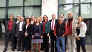Elections régionales Auvergne/Rhône-Alpes : l'humain d'abord avec la gauche sociale et républicaine