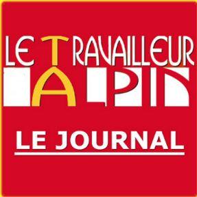 """Elections régionales """"L'humain d'abord avec la gauche républicaine et sociale""""   Travailleur Alpin"""
