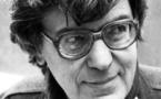 Didier Motchane est mort