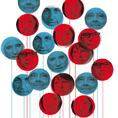 Le Monde IDÉES / La professionnalisation des politiques, un verrou français