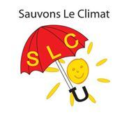 Conférence Sauvons le climat