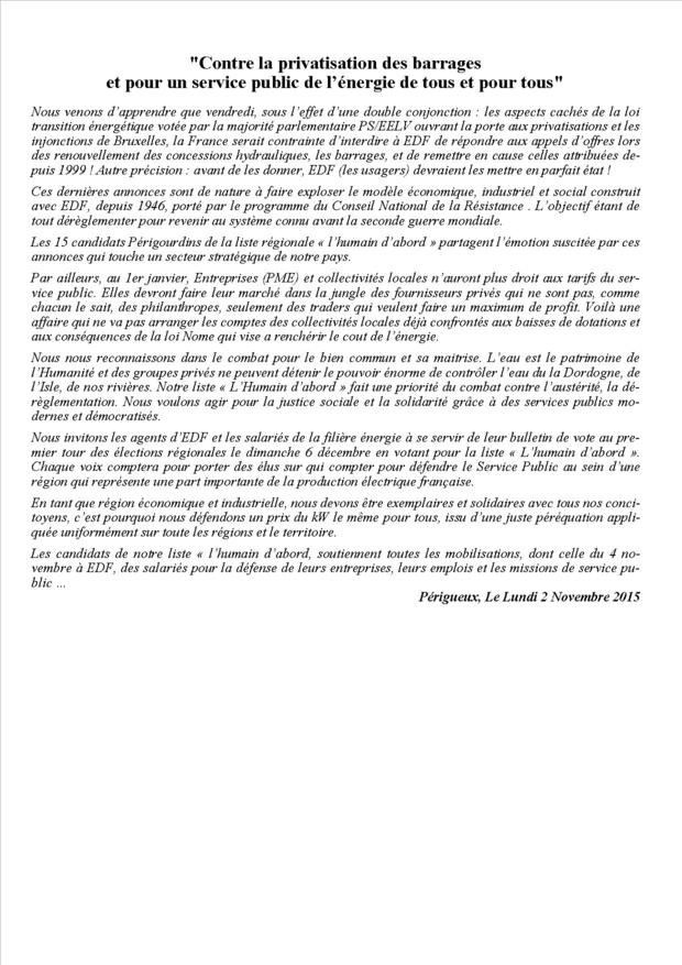 Article n°10