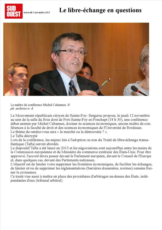 Article n°11