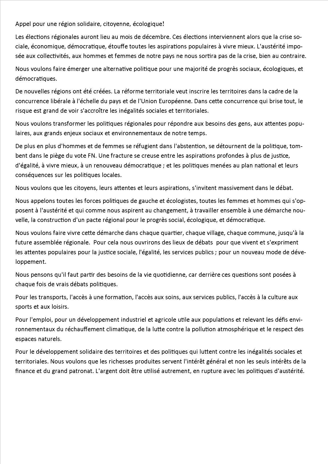 Article n°7