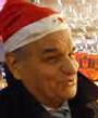 """Max a dit : """"Pas de goûter de Noël pour les Petits Alèsiens"""""""