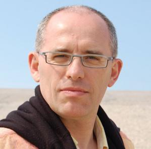 Claude Nicolet (MRC) à Romilly :« Penser la souveraineté en termes de déclin est une erreur »