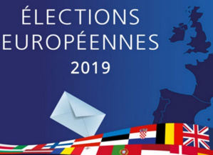 Le MRC Nord est favorable au retour des listes nationales pour les Européennes de 2019