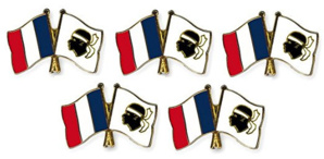 Corse, la victoire de l'identité contre la citoyenneté républicaine.