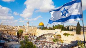 Jérusalem: l'irresponsabilité de Donald Trump