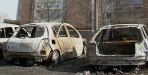 Le MRC Nord condamne les violences de la Saint-Sylvestre et soutien les forces de l'ordre.