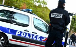 Dunkerque, Quimper, Lambersart...la terrifiante liste des policiers qui se suicident
