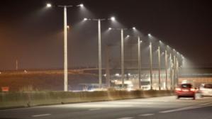 Dunkerque-Calais-Boulogne sur Mer, l'Etat doit prendre en charge l'éclairage de l'A16