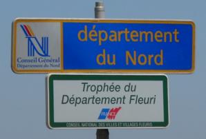 Le département du Nord doit conserver ses compétences!