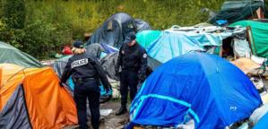 Il faut répondre aux attentes populaires par une politique républicaine des flux migratoires