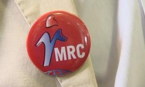 Elections régionales: le MRC Nord Pas de Calais-Picardie prêt à toutes les éventualités.