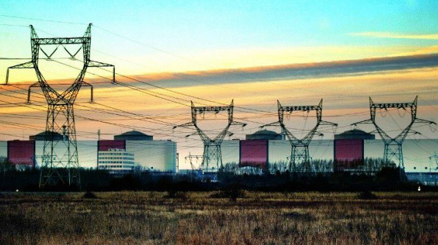 Loi de Transition énergétique, Nicolas HULOT donne raison au MRC et à ses parlementaires