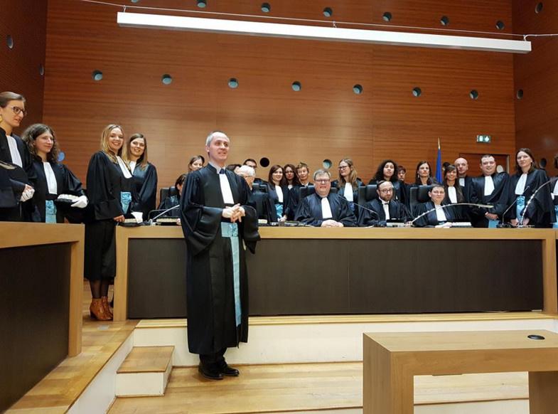 Dunkerque doit conserver son tribunal