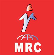 Vouloir, Penser, Agir pour la France avec le MRC