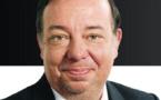 Loi travail, Christian Hutin persiste et signe à nouveau la motion de censure.