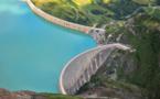Les barrages hydroélectriques ne doivent pas être privatisés