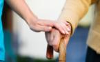 Le MRC Nord solidaire de l'aide à domicile pour personnes âgées et des EHPAD