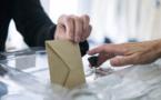 Elections législatives partielles, pour la majorité, les contradictions s'accumulent et deviennent insupportables.