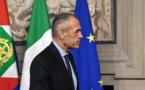 Italie, l'euro contre les peuples.