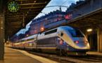 Loi ELAN, réforme de la SNCF: deux fois NON.