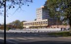 """""""Le MRC tente de se relancer en Sambre-Avesnois"""""""