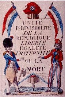 Et pendant ce temps-là en Corse, la notion même de Nation française, de République française, une et indivisible prend l'eau.