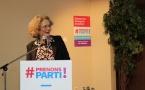 Vidéos des Rencontres Fondatrices de Valence