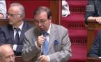 """Programme """"Grand carénage"""" d'EDF : 53 milliards pour la croissance, les emplois et notre industrie"""