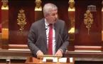 Budget 2015: la France au milieu du gué