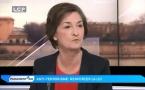 """""""Les Français ont montré ce qu'est la République"""""""