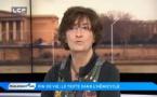 """""""La création d'une collectivité unique de Corse m'empêche de voter la loi NOTRe"""""""