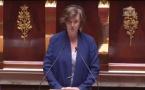 Règles européennes et déficit français : avancer à petits pas