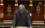 Loi Travail : la France vaut mieux que ça !