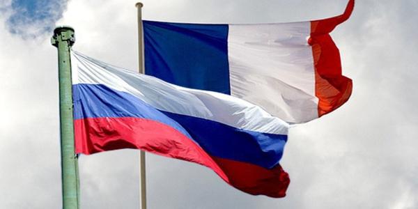 Crise ukrainienne, relations franco-russes, OTAN : une autre politique n'est pas un choix, c'est une nécessité !