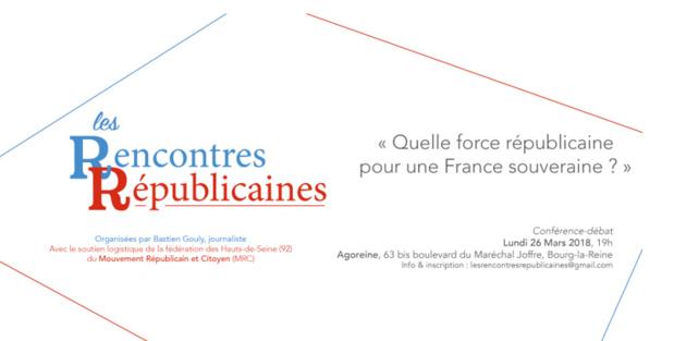 Retour sur une initiative de la fédération des Hauts-de-Seine.