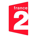 Jean-Pierre Chevènement au journal de 20h de France 2 samedi 5 novembre