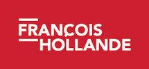 Le MRC dans la campagne de François Hollande