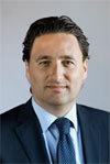 Législatives 2012: les candidats d'union MRC-PS
