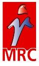 Législatives 2012: les résultats des candidats MRC (1er tour)