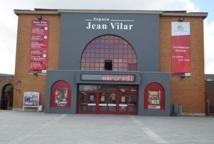 Université d'été 2013 du MRC: Redresser la France en réorientant la construction européenne