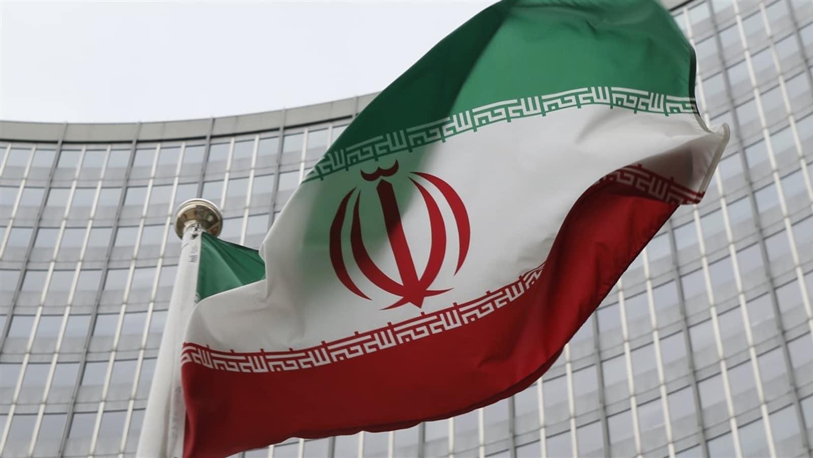 Extraterritorialité du droit américain et sanctions en Iran : l'Union européenne dépassée