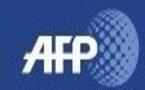 Européennes: le MRC refuse l'alliance à gauche et sera absent du scrutin