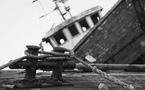 La crise économique, ses conséquences sociales et l'intervention politique