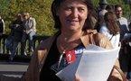 Samedi 16 octobre 2010, manifestons afin d'ouvrir de nouvelles perspectives pour les retraites