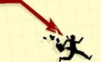 Austérité économique et crise financière