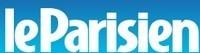 Présidentielle : le sondage secret de Chevènement (Le Parisien)